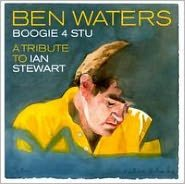 Boogie 4 Stu: A Tribute to Ian Stewart