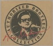 Authorized Bootleg Collection