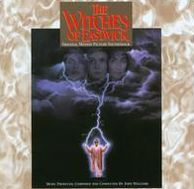 The Witches of Eastwick [Original Motion Picture Soundtrack]