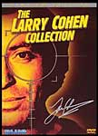 Larry Cohen Collection