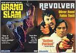 Grand Slam/Revolver