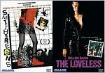 Rockers & Bikers Two-Fer: Smithereens/the Loveless