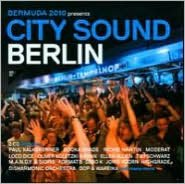 City Sound: Berlin
