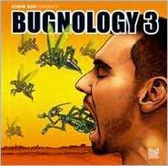 Bugnology, Vol. 3
