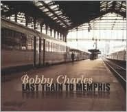 Last Train to Memphis [Bogalusa]