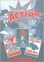 Classic 1940's Action Box-Set
