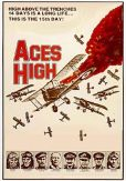 Video/DVD. Title: Aces High