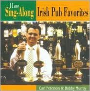I Love Sing-Along: Irish Pub Favorites