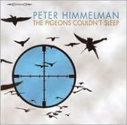 The Pigeons Couldn't Sleep [CD/DVD]