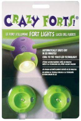 Crazy Fort - Light