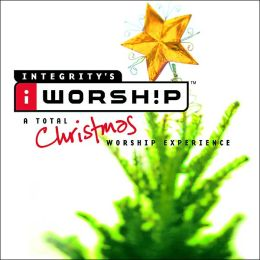 Worship!: A Total Christmas Worship Experience