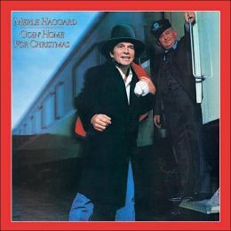 Goin' Home for Christmas [Bonus Track]