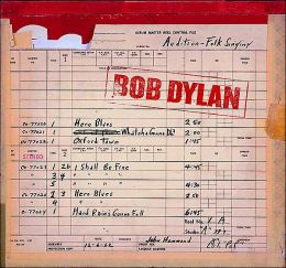 Bob Dylan: The Limited Edition Set