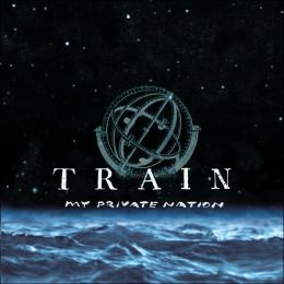 My Private Nation [DualDisc]