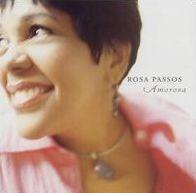 Amorosa [Bonus Track]