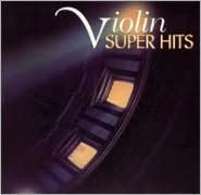 Violin Super Hits