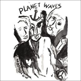 Planet Waves [Remastered]