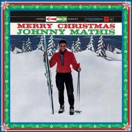 Merry Christmas [Bonus Tracks]