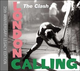 London Calling [Legacy Edition]