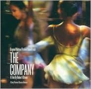 The Company [Bonus Tracks] [2003 Film]