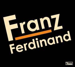 Franz Ferdinand [Bonus CD]