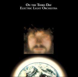 On the Third Day [Bonus Tracks]