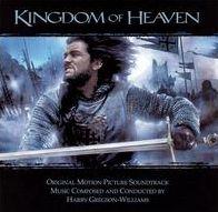 Kingdom of Heaven [Original Motion Picture Soundtrack]