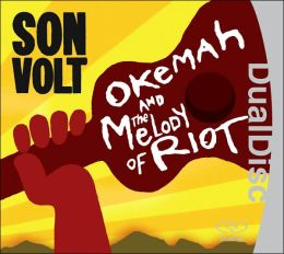 Okemah and the Melody of Riot [DualDisc]