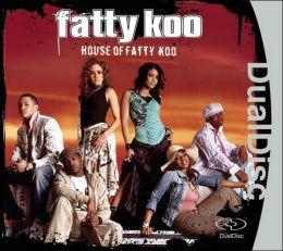 House of Fatty Koo [DualDisc]