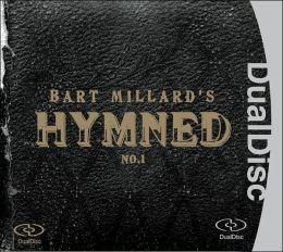 Hymned No. 1 [DualDisc]