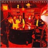 Spectres [Bonus Tracks]