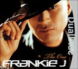 The One [DualDisc Bonus Track]