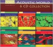 Acoustic World Collection