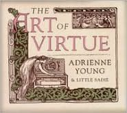 The Art of Virtue