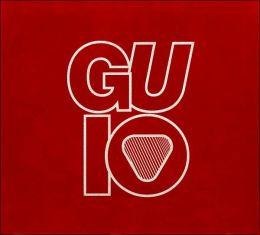 Global Underground: GU, Vol. 10