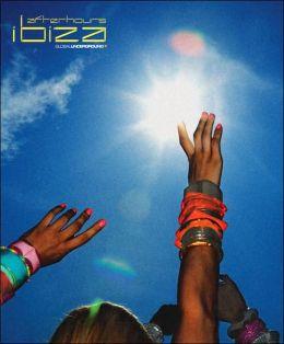 Afterhours: Ibiza (Unmixed)