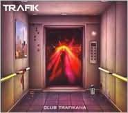 Club Trafikana