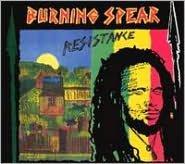 Resistance [Bonus Tracks]
