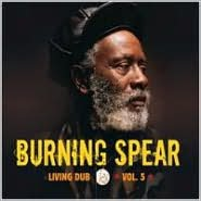 Living Dub, Vol. 5
