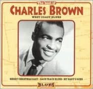 The Best of Charles Brown