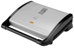 George Foreman™ GRV80 Contemporary Grill