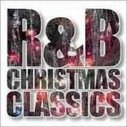 R&B Christmas Classics