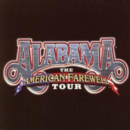The Farewell Tour