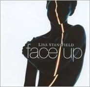 Face Up [Bonus Tracks]