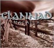 Macalla [Bonus Track]