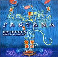 Ceremony: Remixes & Rarities