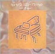 Nina Simone and Piano! [Remastered]