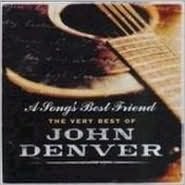Song's Best Friend: The Very Best Of (+ Bonus CD)