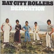 Dedication [Bonus Tracks]