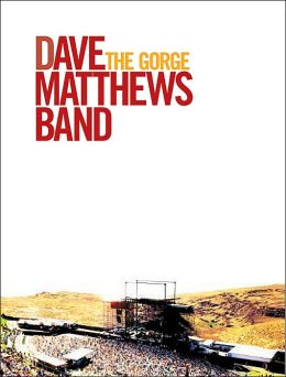 The Gorge [2 CD & 1 DVD] [Amaray Case]